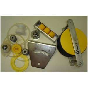 assorted-components1