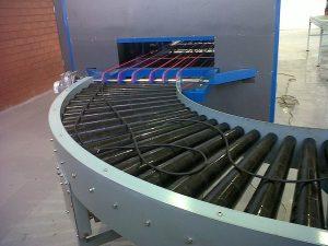 conveyors 004
