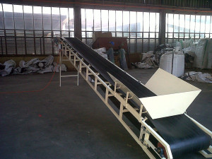 conveyors 020