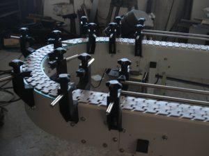 m_1-slat-chain-conveyor