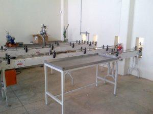 m_11-slat-chain-conveyor