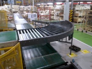 m_15-roller-belt-conveyor