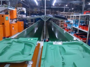 m_20-belt-conveyor
