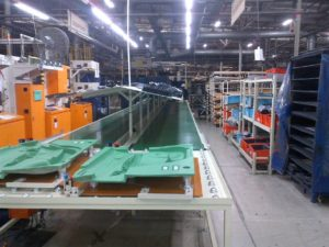 m_22-belt-conveyor