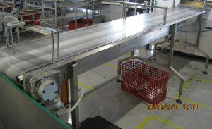 4-modular-chain-conveyor